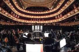 Royal Opera 201920