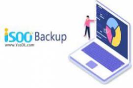 Isoo Backup 4