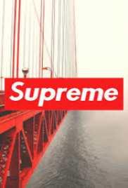Photo Supreme 5