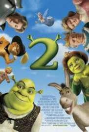 Shrek II 2004